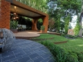 corten_0003_corten-steel-tapered-retaining-award-winning-design-9