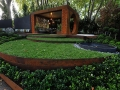 corten_0004_corten-steel-tapered-retaining-award-winning-design-7