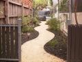 spirited-gardens-garden-path