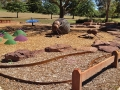 yarra-glen-park-metal-edging-installed-by-hokoca-landscapes