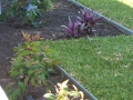 domestic-garden_3_straight-garden-edging-for-lawn-barriers-turf-seperation-3