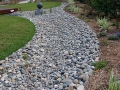 edging_0_steel-soil-barrier-for-curved-river-bed-garden