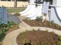 pave-the-way-landscaping-design
