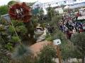 Phillip Johnson & Flemings - garden edging   Metal Garden Edging   lawn edging   landscape edging    garden design