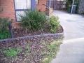 curved_garden_borders__paths_that_are_simple_to_install_25 - garden edging | Metal Garden Edging | lawn edging | landscape edging |  garden design