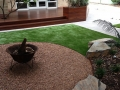 Gary - garden edging | Metal Garden Edging | lawn edging | landscape edging |  garden design