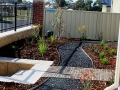 designer_landscape_transformation_with_steel_edging_9 - garden edging | Metal Garden Edging | lawn edging | landscape edging |  garden design