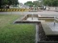 sydney-botanic-gardens-formboss-metal-garden-edging-16