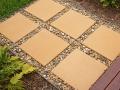 galvanised_4_steel-turf-border-clean-uninterupted-lines-in-garden-1