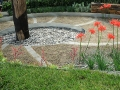 galvanised_6_circular-curved-metal-galvanised-garden-edging-mifgs-29
