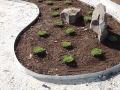 public-installations_4_steel-garden-beds-for-public-areas-formboss-1