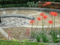 flower-show-by-mg-gardens-layered-landscape-design