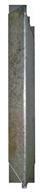 Galvanized Angled Stake