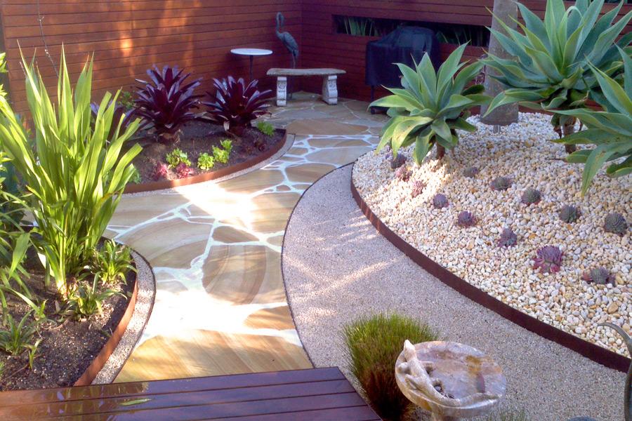 Jamie Ross Garden And Landscape Design : James ross landsaping and design formboss