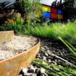 User galleries formboss for Landscape design tafe