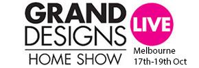 Grand Designs Live Melbourne