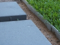 domestic-garden_0_straight-garden-edging-for-lawn-barriers-turf-seperation-15