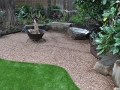 firepit-area-garden-design-ideas