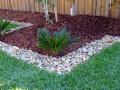 square-garden-design-DIY
