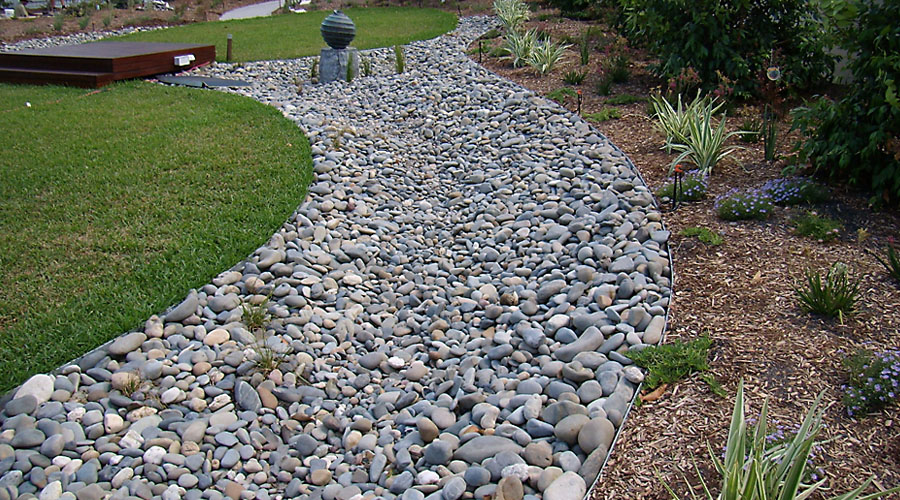 Standard Concrete Pool Wall Thickness Pavers Pool Coping