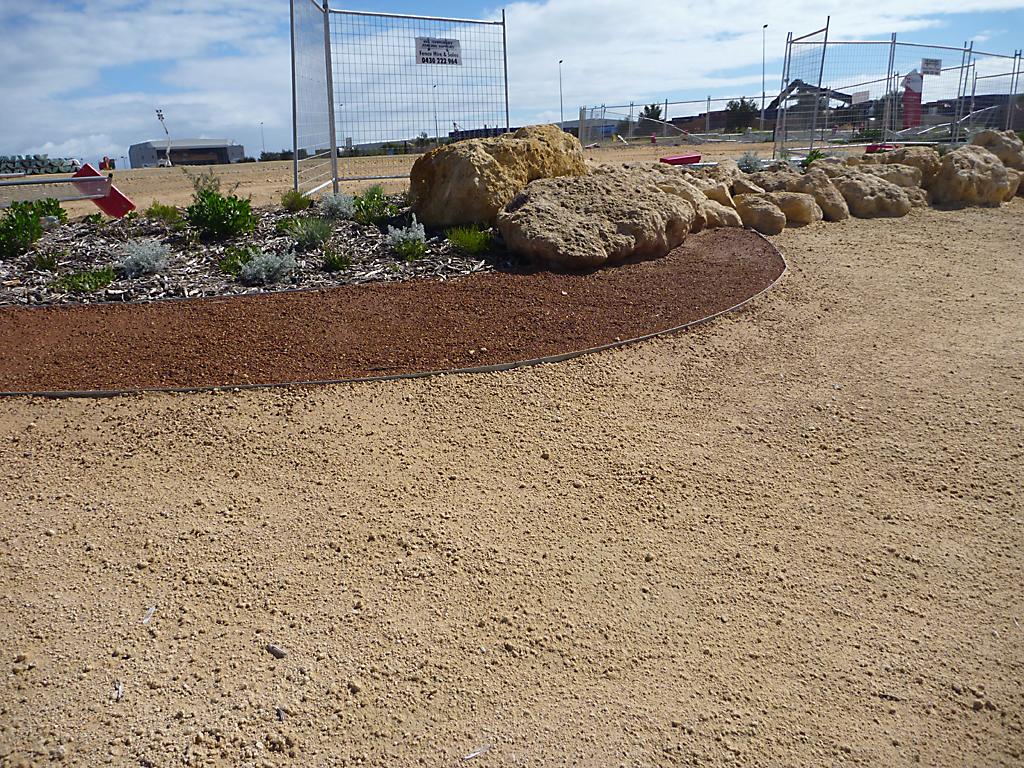 design_ideas_for_public_pathways_that_define_like_no_other_20 - garden edging | Metal Garden Edging | lawn edging | landscape edging |  garden design