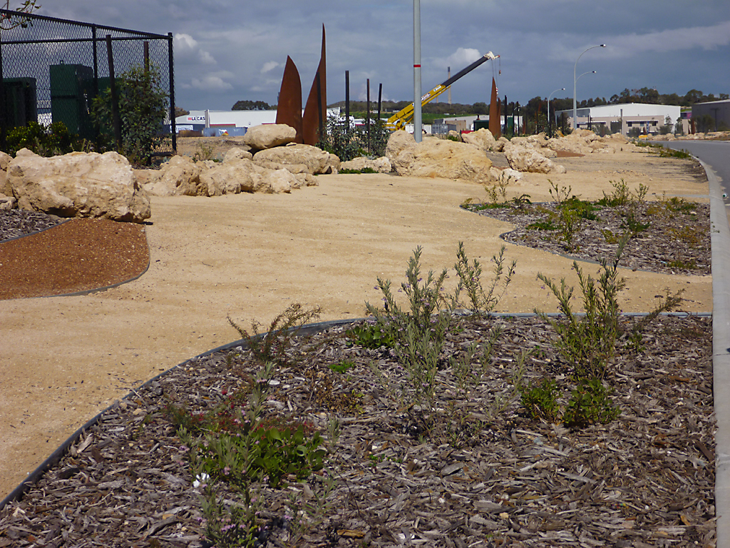 design_ideas_for_public_pathways_that_define_like_no_other_31 - garden edging | Metal Garden Edging | lawn edging | landscape edging |  garden design