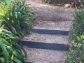 Creative garden beds and steps in any shape you desire(3) - garden edging | Metal Garden Edging | lawn edging | landscape edging | garden design