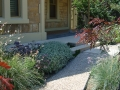 Wax Design - garden edging | Metal Garden Edging | lawn edging | landscape edging |  garden design
