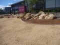 design_ideas_for_public_pathways_that_define_like_no_other_13 - garden edging   Metal Garden Edging   lawn edging   landscape edging    garden design