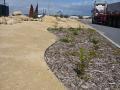 design_ideas_for_public_pathways_that_define_like_no_other_14 - garden edging   Metal Garden Edging   lawn edging   landscape edging    garden design
