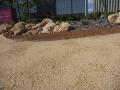 design_ideas_for_public_pathways_that_define_like_no_other_15 - garden edging   Metal Garden Edging   lawn edging   landscape edging    garden design