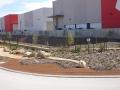 design_ideas_for_public_pathways_that_define_like_no_other_4 - garden edging   Metal Garden Edging   lawn edging   landscape edging    garden design