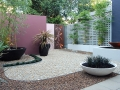 Joselito - garden edging | Metal Garden Edging | lawn edging | landscape edging |  garden design