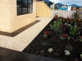 PENTAX DIGITAL CAMERA - garden edging | Metal Garden Edging | lawn edging | landscape edging |  garden design