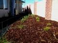 designer_landscape_transformation_with_steel_edging_15 - garden edging | Metal Garden Edging | lawn edging | landscape edging |  garden design