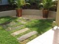 Aesthetic Landscapes - garden edging   Metal Garden Edging   lawn edging   landscape edging    garden design