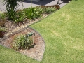 galvanised_2_steel-turf-border-clean-uninterupted-lines-in-garden-5