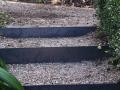 weathered-rustic-steel-stairs-corten-steel-appears-grey-before-rusting