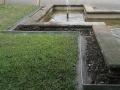 public-installations_0_sydney-botanic-gardens-formboss-metal-garden-edging-16