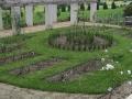 public-installations_1_sydney-botanic-gardens-formboss-metal-garden-edging-3