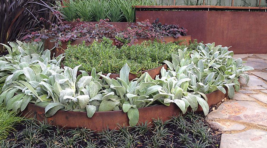 show_1_achievable-gardens-mifgs-2013-stunning-corten-garden-5