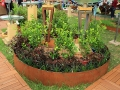 show_5_corten-edging-and-statues-melbourne-flower-show-2013-20