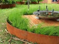 show_6_corten-edging-and-statues-melbourne-flower-show-2013-15