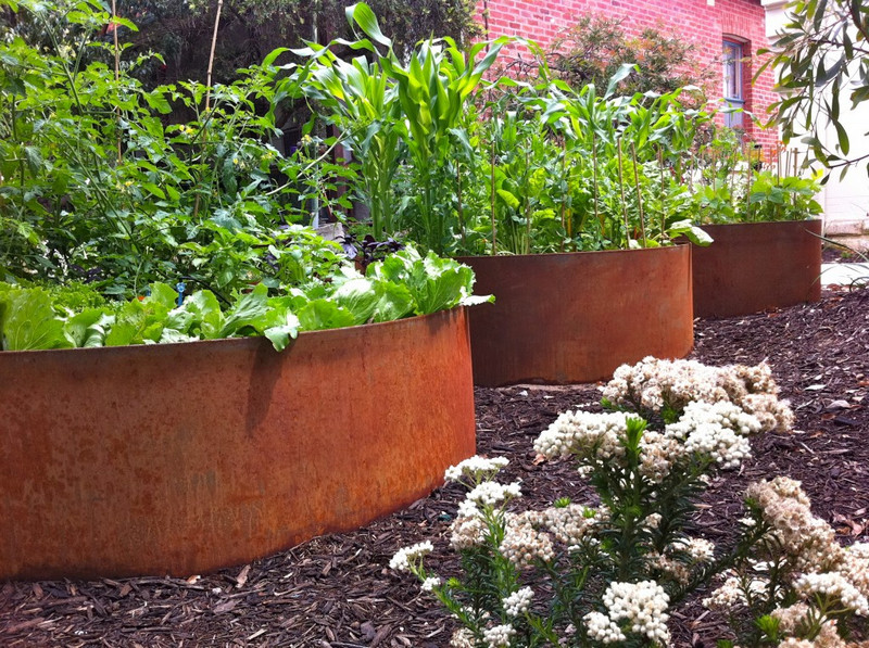 Garden Edging Products Perth Best lawn edging Lawn areas and